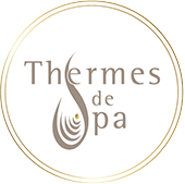 Thermen Spa