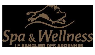 Wellness Le Sanglies des Ardennes